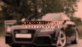 Prochainement02