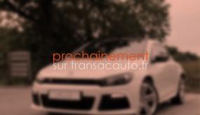 Prochainement03