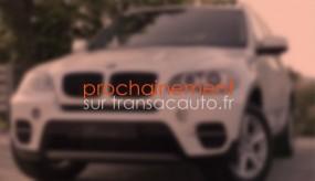 Prochainement04