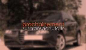 Prochainement05