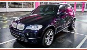 BMW-X5-40Dx-306CV-E70-Individual-Full-Options